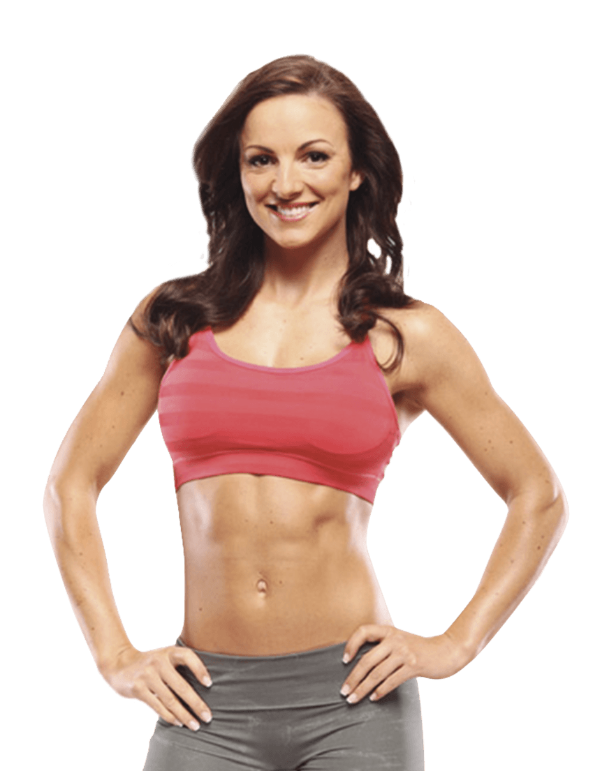 definicao muscular mulher indside academia toledo pr-min